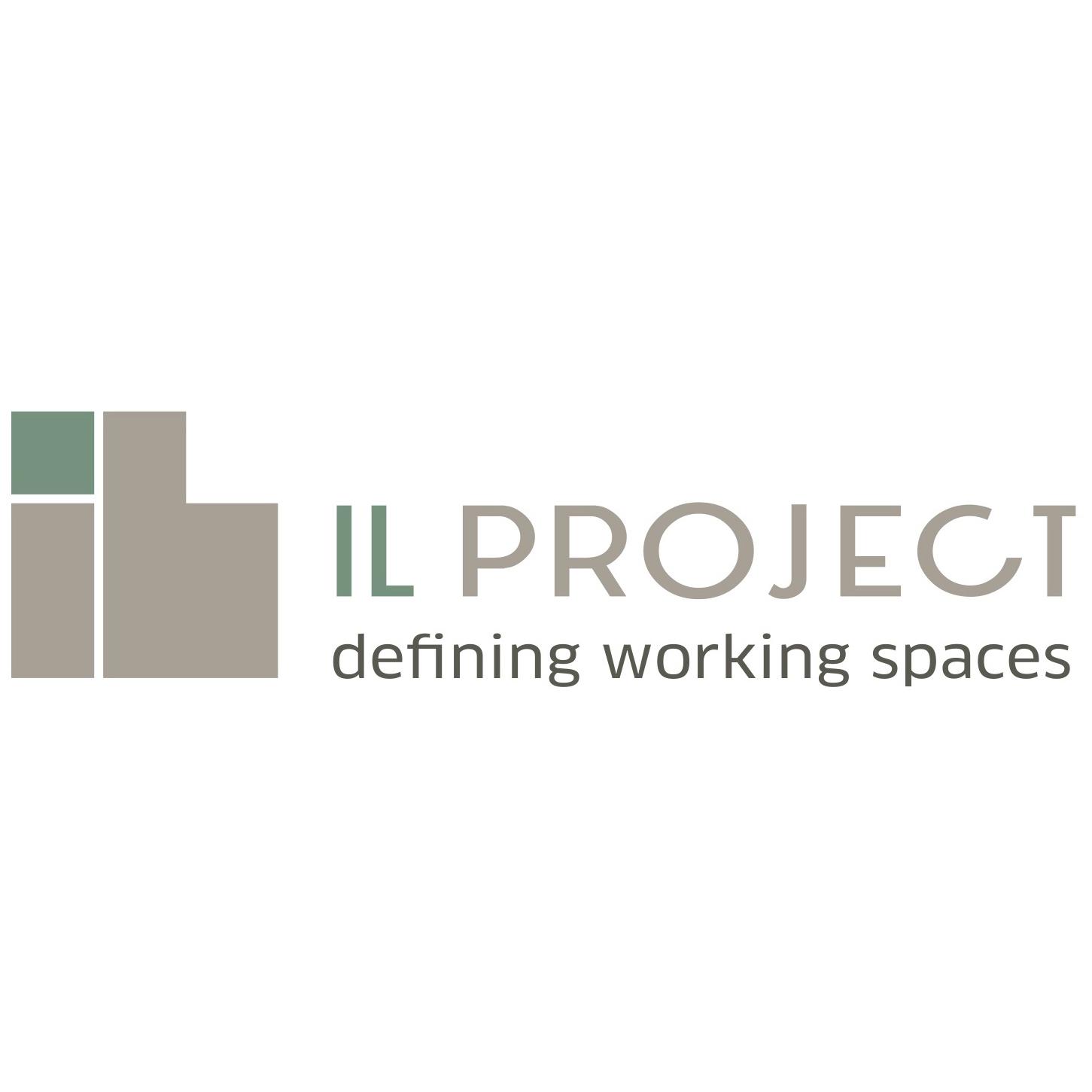 il project